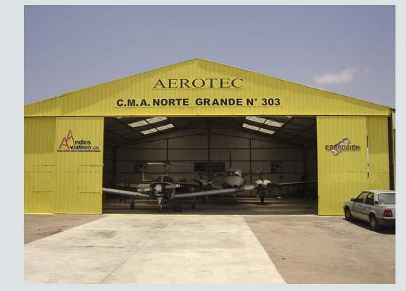 aerotec